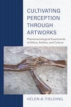 Cultivating Perception through Artworks
