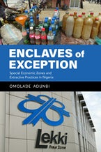 Enclaves of Exception
