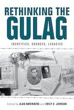 Rethinking the Gulag
