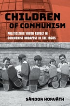 Children of Communism