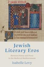 Jewish Literary Eros