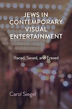 Jews in Contemporary Visual Entertainment