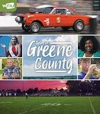Spirit of Greene County