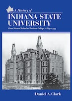 A History of Indiana State University
