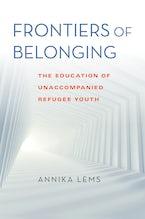 Frontiers of Belonging