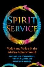 Spirit Service