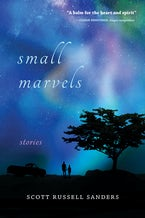 Small Marvels