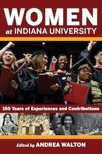 Women at Indiana University