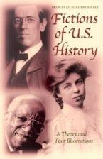 Fictions of U.S. History