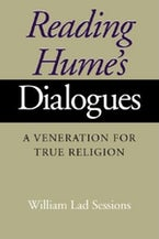 Reading Hume's Dialogues