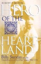 Hero of the Heartland