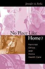 No Place Like Home?
