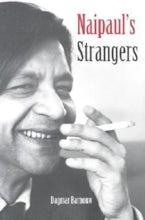 Naipaul's Strangers