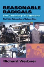 Reasonable Radicals and Citizenship in Botswana