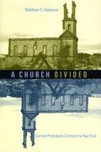 A Church Divided