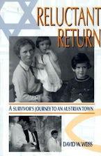 Reluctant Return