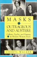Masks Outrageous and Austere