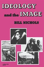 Ideology and the Image