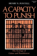 The Capacity to Punish