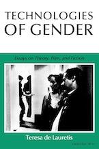 Technologies of Gender