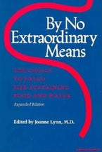 By No Extraordinary Means, Expanded Edition