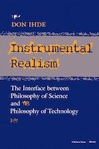 Instrumental Realism