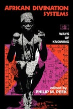 African Divination Systems