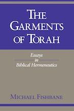 The Garments of Torah