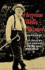 Herman Wells Stories