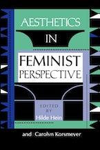 Aesthetics in Feminist Perspective