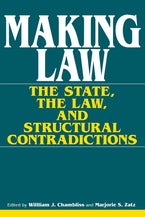 Making Law