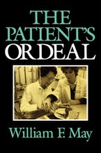The Patient's Ordeal