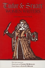 Tudor and Stuart Women Writers