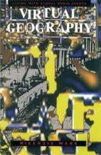 Virtual Geography
