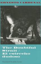 The Doubtful Strait / El estrecho dudoso