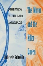 The Mirror and the Killer-Queen