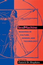 Sex/Machine