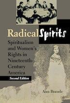 Radical Spirits, Second Edition