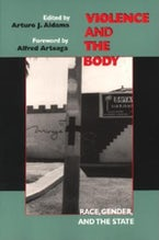 Violence and the Body