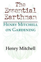 The Essential Earthman