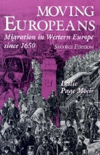 Moving Europeans, Second Edition