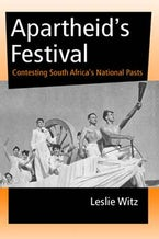 Apartheid's Festival