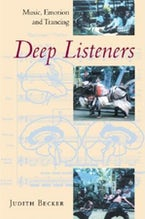 Deep Listeners