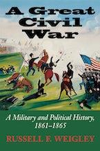 A Great Civil War
