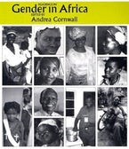 Readings in Gender in Africa