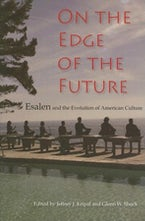 On the Edge of the Future