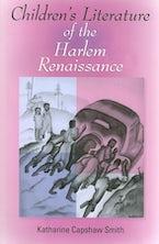 Children's Literature of the Harlem Renaissance