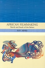 African Filmmaking