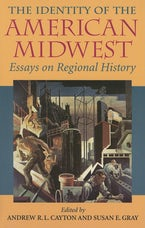 The Identity of the American Midwest