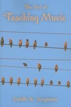 The Art of Teaching Music